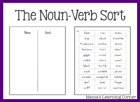 Printables Verb Worksheets 5th Grade verb worksheets 5th grade pichaglobal verbs practice irregular sentences and